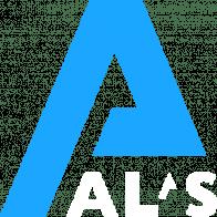 www.als.com
