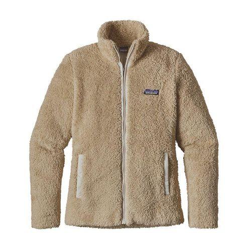 Patagonia Los Gatos Fleece Jacket - Women's