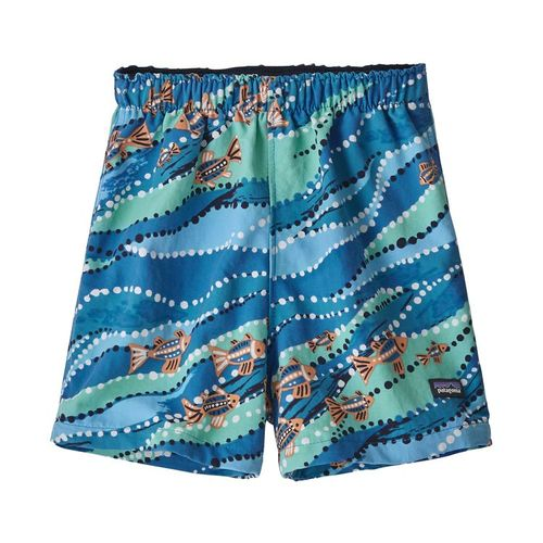 Patagonia Baby Baggies Shorts - Boys'