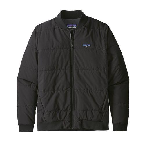 Patagonia Zemer Bomber Jacket - Men's