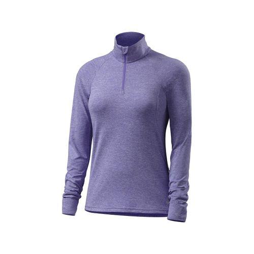 Specialized Shasta Long Sleeve Top - Women's