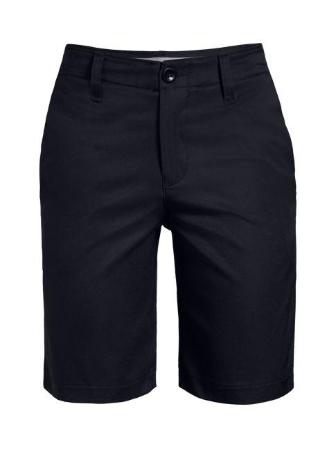 Under Armour Match Play 2.0 Golf Shorts - Kids'