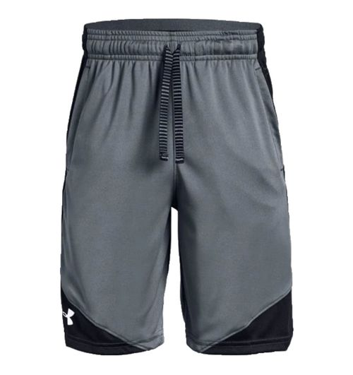 Under Armour Stunt 2.0 Shorts - Boy's