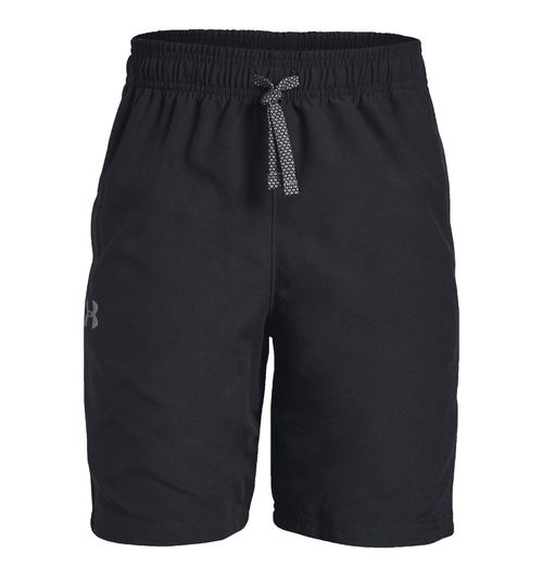 Under Armour UA Woven Graphic Short - Boys'
