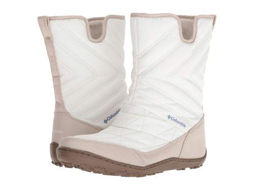 Columbia Minx™ Slip III Boot - Women's