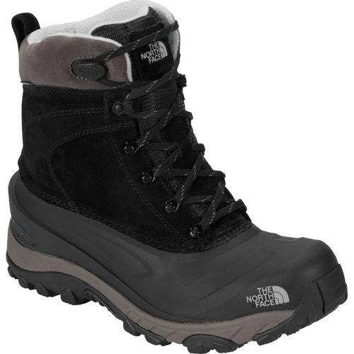 The North Face Chilkat III Winter Boot - Men's