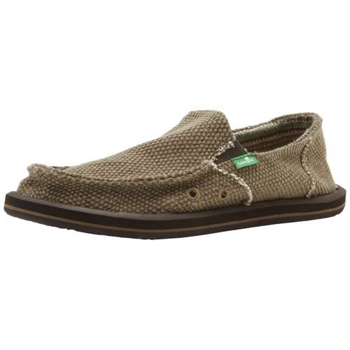 Sanuk Vagabond Shoes - Boys'