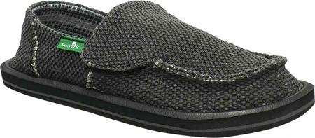 Sanuk Vagabond Shoes - Toddler