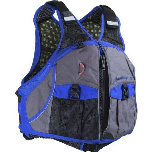 Extrasport Eon Personal Life Jacket - Men's