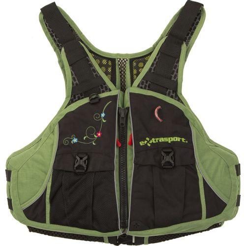 Extrasport Eon Personal Flotation Device - Women's