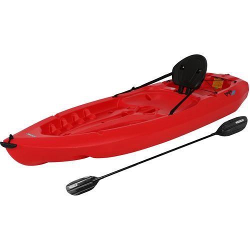 Lifetime Daylite Kayak