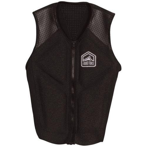 Liquid Force Watson Comp Vest - Men's