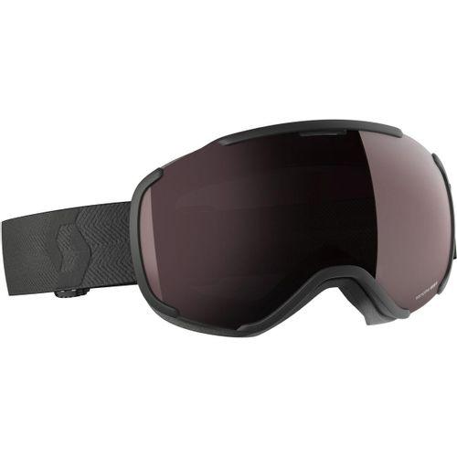 SCOTT Faze II Goggles - Men's