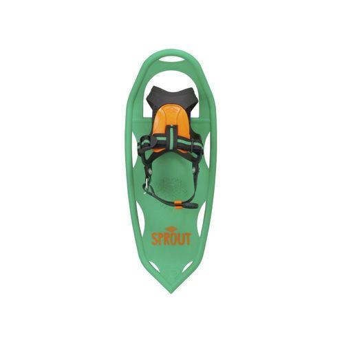 Mountian Profile 930 Snowshoes Kit - Als com