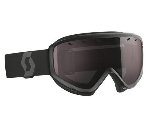Scott Lura Ski Goggles 2017