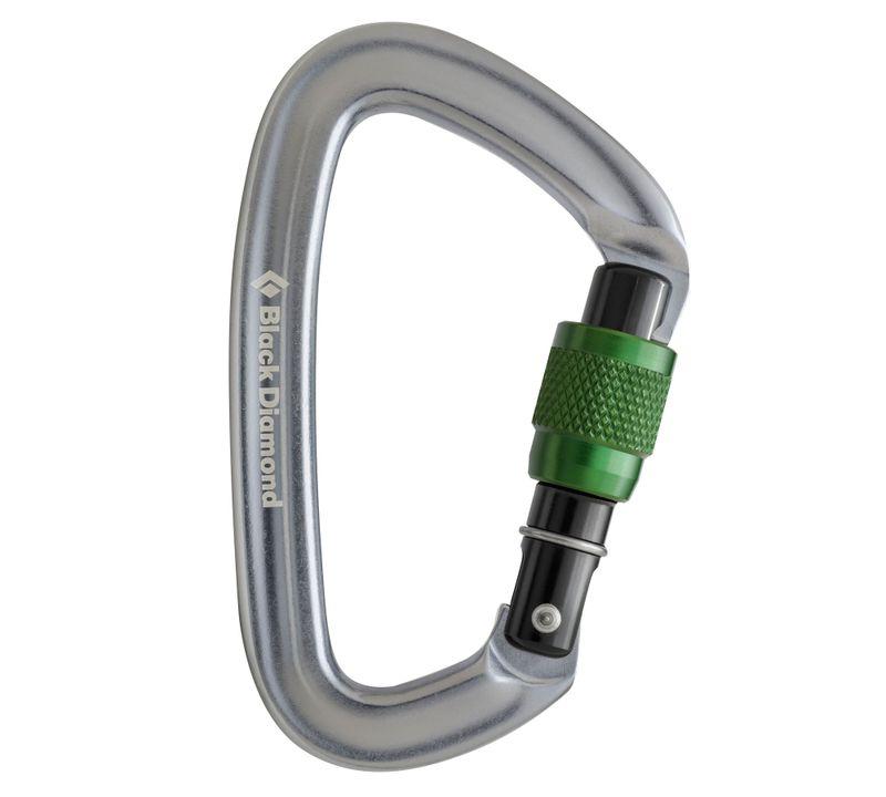 Edelstahl Handlauf V2A 33,7mm 240K geschliffen Wandhandlauf mit gerader Endkappe 1100 mm