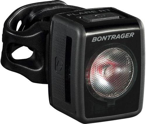 Bontrager Flare RT Rear Bike Light