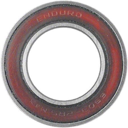 ABI 6804 Sealed Cartridge Bearing