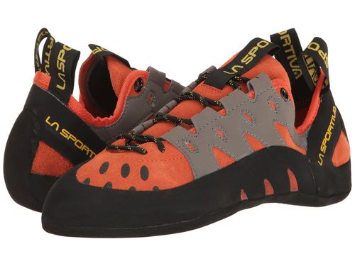 La Sportiva Tarantulace Climbing Shoe - Men's