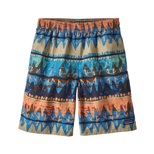 Patagonia Baggies Shorts  - Boys'