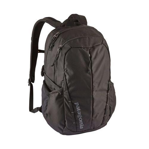 Patagonia Refugio Backpack 28L - Unisex