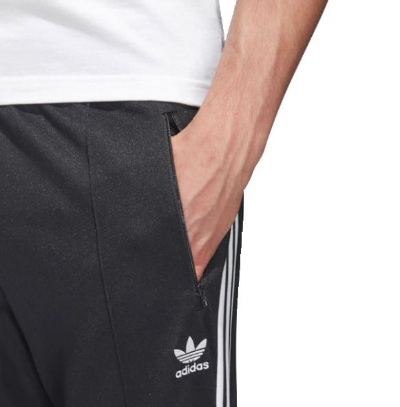 adidas Originals Men's Originals Franz Beckenbauer