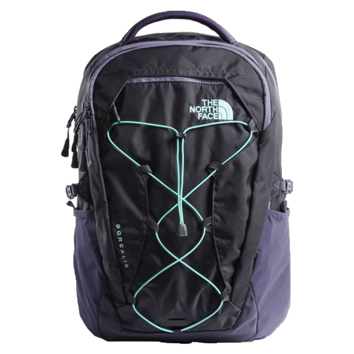 d546879b1 The North Face Borealis Backpack - Women's - Als.com | Every Sport. Every  Season.