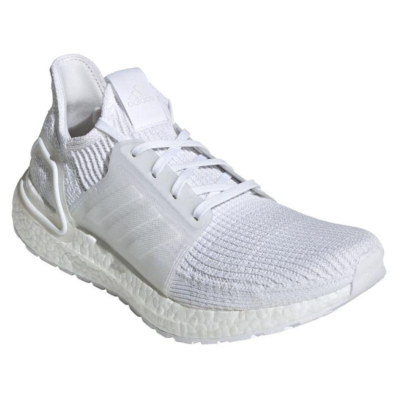 adidas UltraBOOST 19 Running Shoes Men's