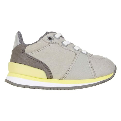 Native Shoes Dartmouth Sneaker - Kids'