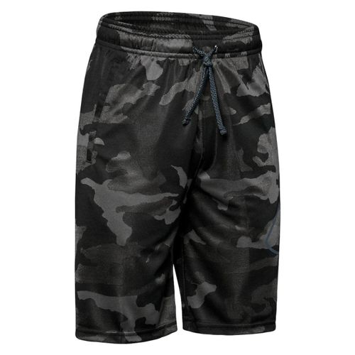 Under Armour Renegade 2.0 Jacquard Short - Boys'