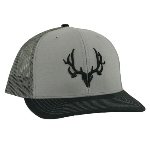 Muley Freak Closer Hat - Men's
