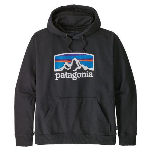 Patagonia Fitz Roy Horizons Uprisal Hoodie - Men's