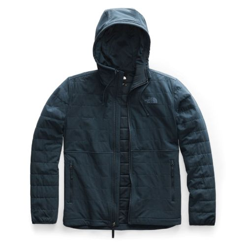 The North Face Mountain Sweatshirt Hoodie 3.0 - Men's