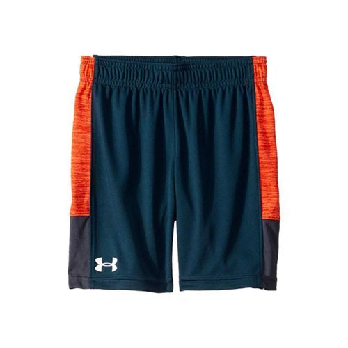 Under Armour Tricera Shorts - Kids'