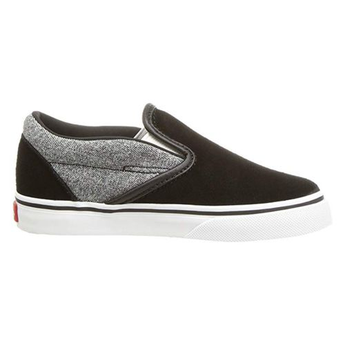 Vans Classic Slip-On Shoe -Toddler