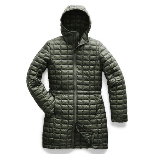 The North Face Thermoball™ Eco Parka - Women's