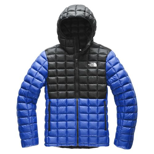 The North Face Thermoball™ Super Hoodie - Men's