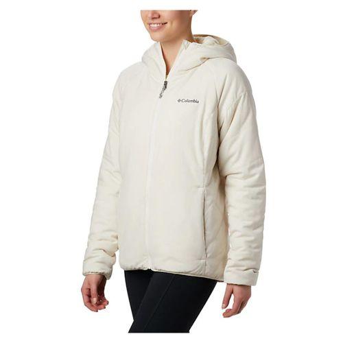 Columbia Kruser Ridge II Plush Softshell Jacket - Women's