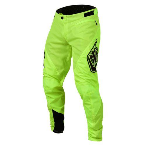 Troy Lee Designs Sprint Pant - Boys'