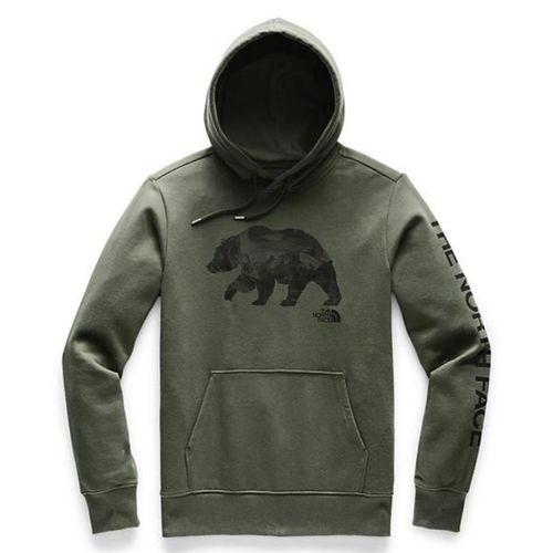 The North Face Bearinda Pullover Hoodie - Men's