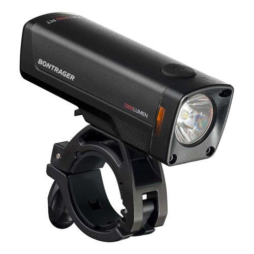 Bontrager Ion Pro Front Bike Light
