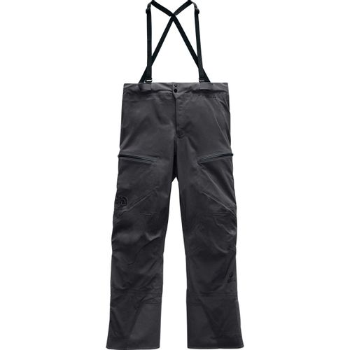 The North Face Freethinker Futurelight Pant - Men's