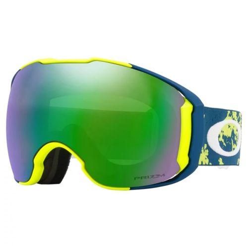Oakley Airbreak XL Snow Goggles - Men's