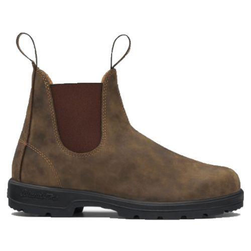 Blundstone 585 Boot - Unisex