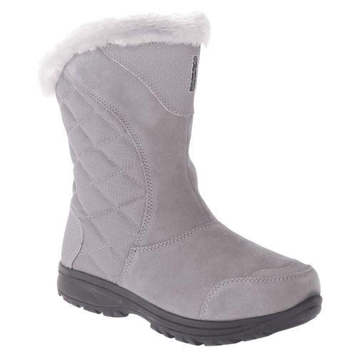 Columbia Ice Maiden II™ Slip Boot - Women's