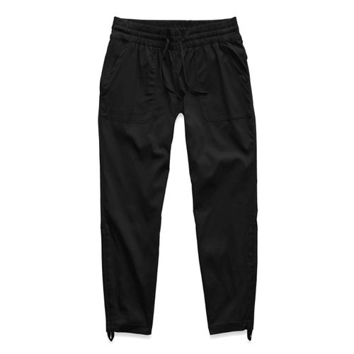 The North Face Aphrodite Motion 2.0 Pant - Women's