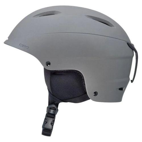 Giro Bevel 2020 Snow Helmet - Men's