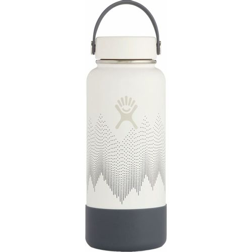 Hydro Flask Limited Edition Wonder Wide Mouth Bottle
