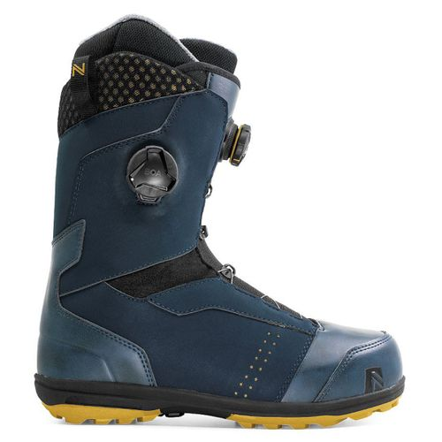 Nidecker Triton Boa 2020 Snowboard Boot - Men's